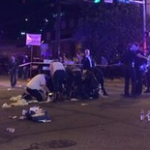Despite the tragedy that killed two and injured 23 others last night, SXSW continues.