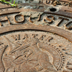 Houston's Combined Utility System attracts investors for refinanced bond package.