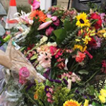 A third person critically injured during the SXSW drunk driving crash died.