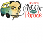 The annual parade goes underway this Saturday.