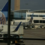 Houston councilmembers authorized the new fee to rebuild IAH's Terminal D.