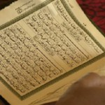 Local Islamic leaders explain the significance of the holy month of Ramadan.