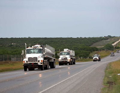 Fatigue Linked To Dozens Of Fatal Crashes Involving Oilfield Workers