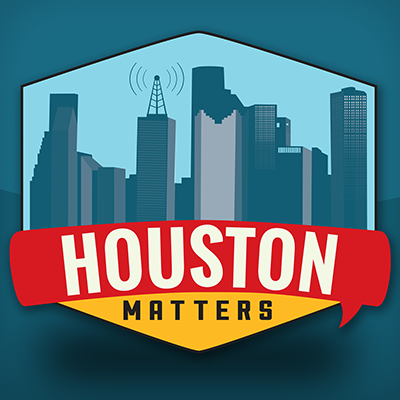 Houston Matters: Boom In Oil Means A Boom In Traffic Deaths