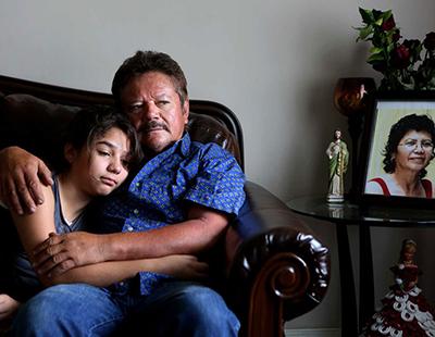 In Texas, Traffic Deaths Climb Amid Fracking Boom