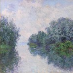 Artful Thursday: Helga Aurisch Discusses Claude Monet