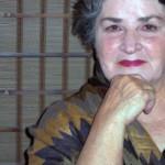 Arte Público Press Author Of The Month: Lucha Corpi