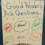 Teacher training is a key part of Houston's new literacy plan.