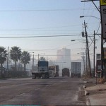 Cutting ozone emissions would combat illnesses tied to smog. But many cities, including Houston, have yet to meet the existing standard.