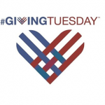 Giving Tuesday is a day designed to remind people to give back amid the consumerism of the season. And it's reaching a new demographic of donors.