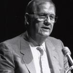 Former Houston Mayor Bob Lanier Dies At 89