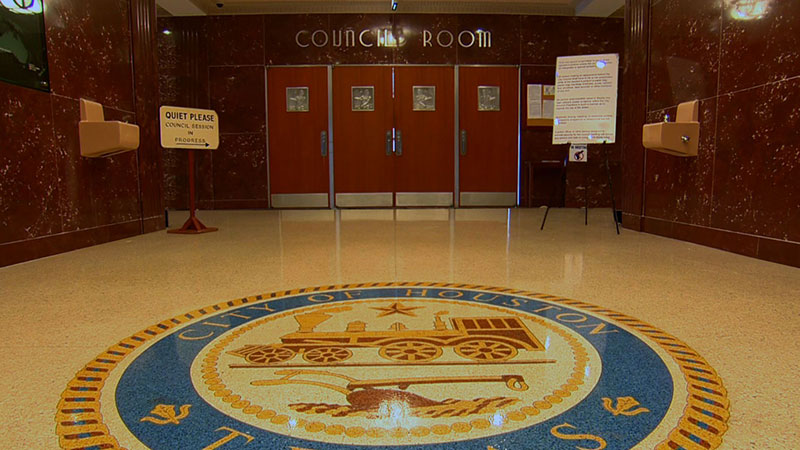 city of houston seal on the floor of City Hallcouncil room-photoby-Matt-Brawley800px.jpg