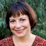 January Arte Público Press Author: Dr. Lydia Gil