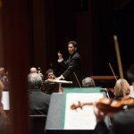 A New Era A New Sound: The Houston Symphony's 2015-2016 Season