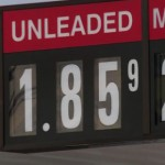 Video: What Low Oil Prices Mean for Houston