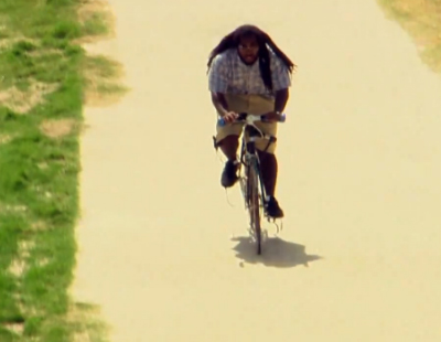 Video: Bicycle Master Plan For Houston