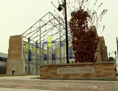 Video: Bethel Park Keeps History Alive