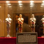 Sunday night was the Oscars. Here's a look at what Houston Matters and InnerVIEWS did leading up to the show.
