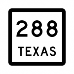 Construction on the toll road linking Pearland and the Texas Medical Center in Houston is expected to start in late 2015 and completed in 2019.