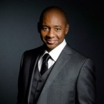 Classical Classroom, Episode 82: (Rerun) Branford Marsalis Gives Classical Music Jazz Hands