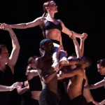 METdance And The Apollo Chamber Players Together On One Stage