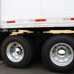 Drivers at the Port of Houston can apply for loans and grants to buy new fuel-efficient trucks.