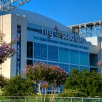 The Harris County Sports and Convention Corporation has selected a vendor to install WiFi at NRG Stadium. The wireless system will be in place well before the 2017 Super Bowl.
