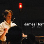 The Music Of James Horner