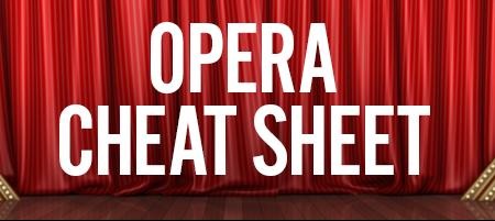 show-header_OPERA-CHEET-SHEET_UPDATED3
