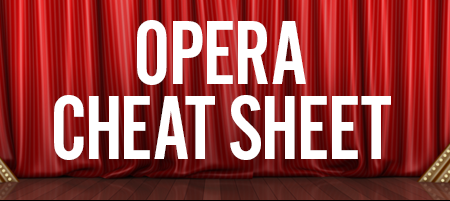 show-header_OPERA-CHEET-SHEET_UPDATED3