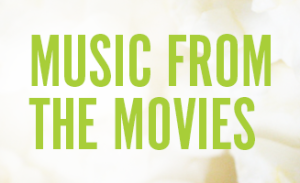 show-headers_MUSICMOVIES