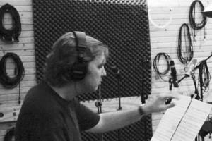 Third Coast Composing