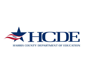 Harris County Department of Education.