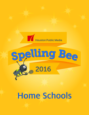 click here for home school spellers