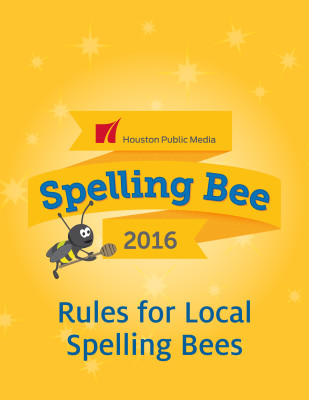 click here for spelling bee rules