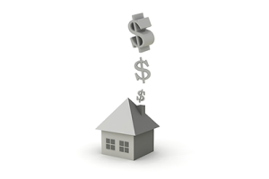 house-money-dollar-signs-credit-free-images400px-310px