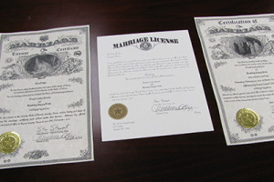 harris county marriage licenses