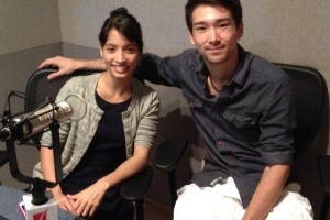 Karina González And Charles-Louis Yoshiyama Star In Houston Ballet's Manon