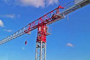crane free images 400px-310px-tn