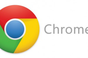 How to Enable Audio Streaming in Google Chrome