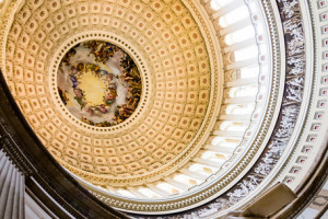 us-capitol-ceiling-lincoln400px-tn