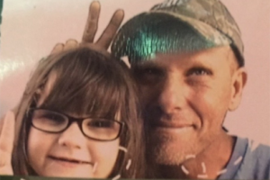 Amber Alert Canceled, Missing 6-Year-Old Girl Found Safe