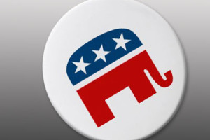 republican-button-400px-310px-tn