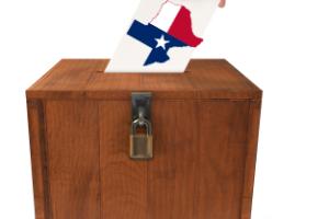 ballot_box_texas-flag