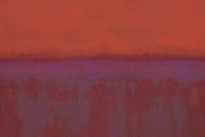Video: Mark Rothko In Houston
