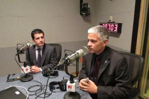 Gonzalez & Heckman