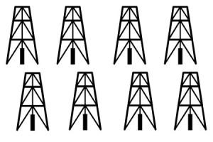 oil-rigs-450-graphic--tn