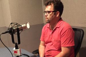Photo of Todd Romero