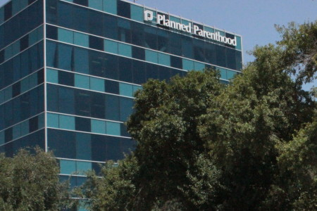 Charges Dismissed Against Activists Who Went Undercover At Houston's Planned Parenthood