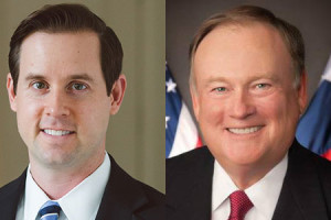 Why You Should Care About The Houston City Controller's Race